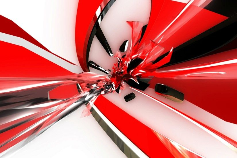 Collection of Cool Red And Black Wallpapers on HDWallpapers Cool Red  Wallpapers Wallpapers)
