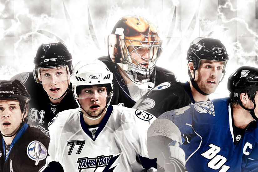 Hockey Tampa Bay Lightning wallpaper | 1920x1080 | 128794 | WallpaperUP
