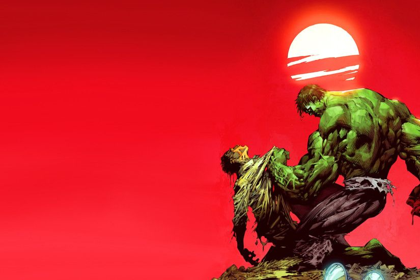 Back to 82+ The Incredible Hulk Wallpapers