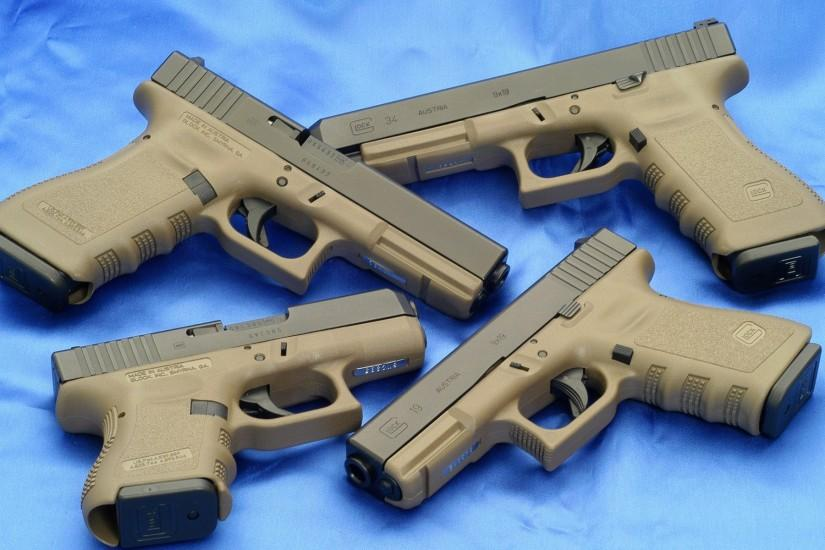 glock wallpaper | Glock 17, Glock 19, Glock 26, Glock 34 Wallpaper/