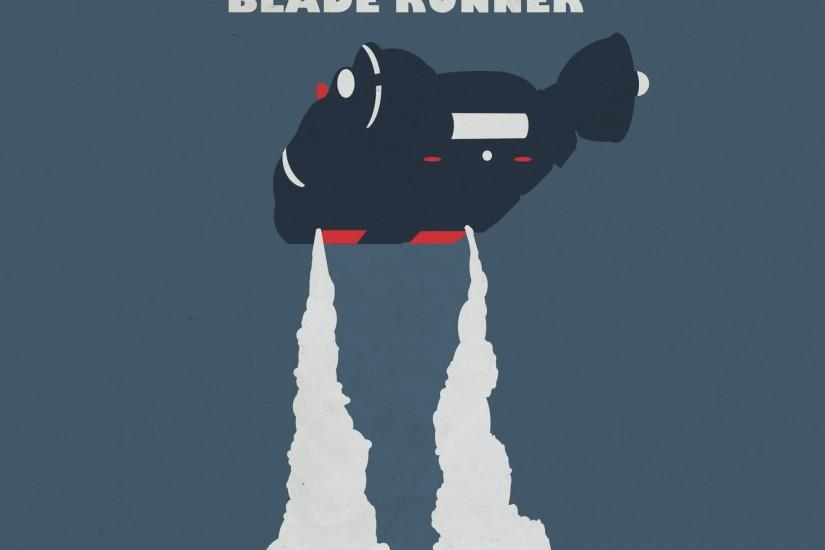 blade runner wallpaper 2160x1920 1080p