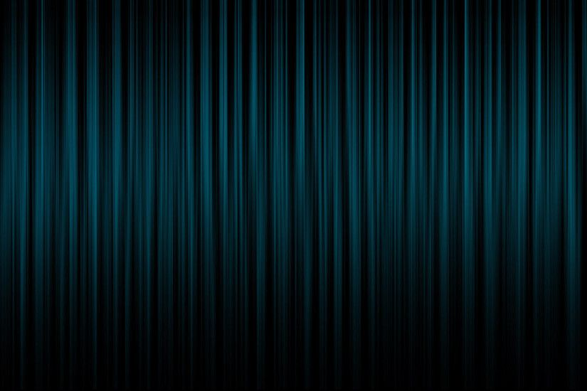 sea-green-lining-curtain-with-black-background-3d -gaming-hd-wallpapers-1920-x-12001.