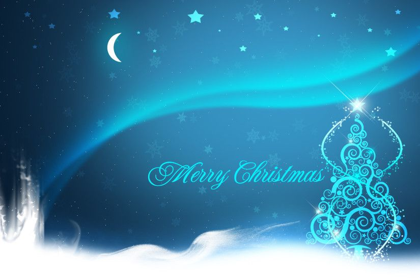 Christmas Tree Backgrounds wallpaper