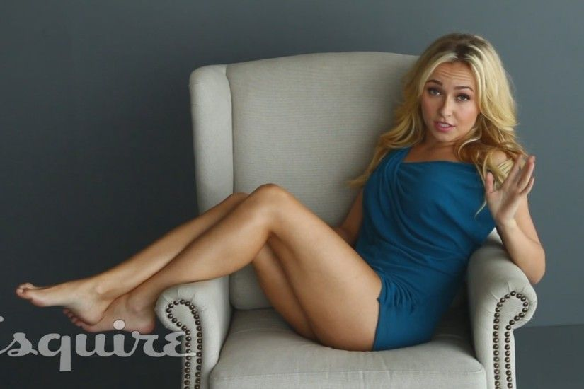 28 best hayden panettiere images on Pinterest | Hayden panettiere, Leggings  and Anna kendrick