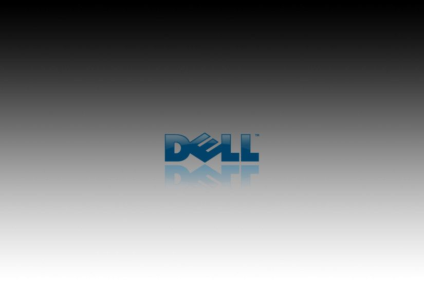 Full-HD-Dell-Wallpapers