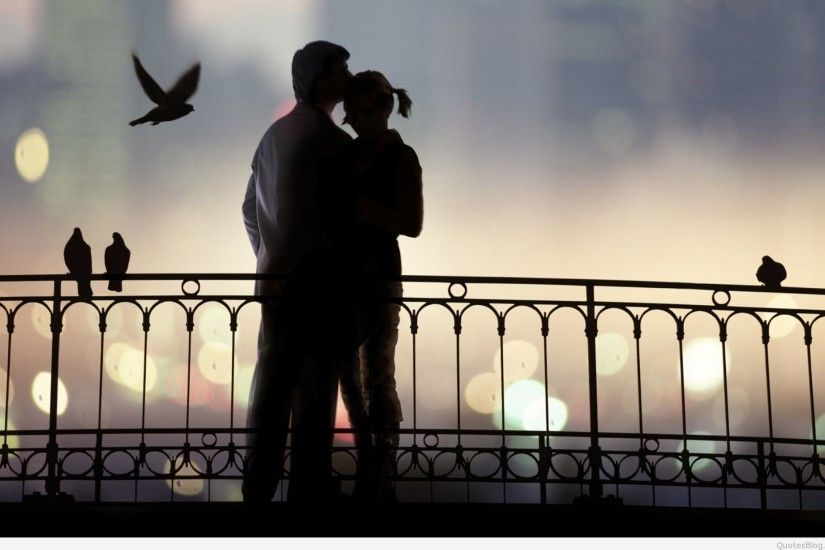 love-couple-night-hd-wallpapers-beautiful-cool-pictures