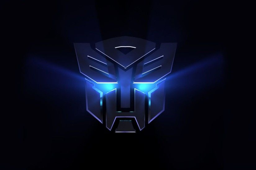 Transformers 5 High Quality Wallpapers