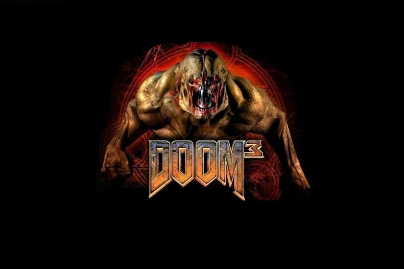 39 Doom Wallpapers