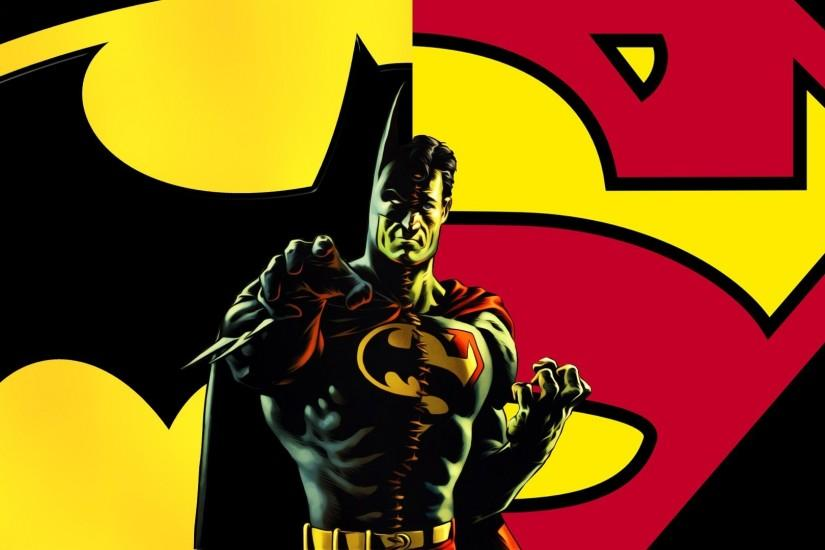 dc comics wallpaper 1920x1080 for phone