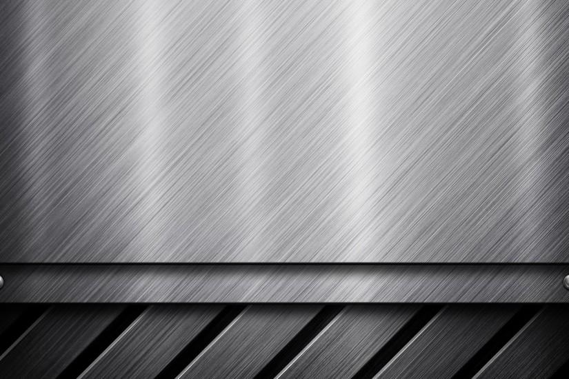 metallic wallpaper 1920x1200 for tablet