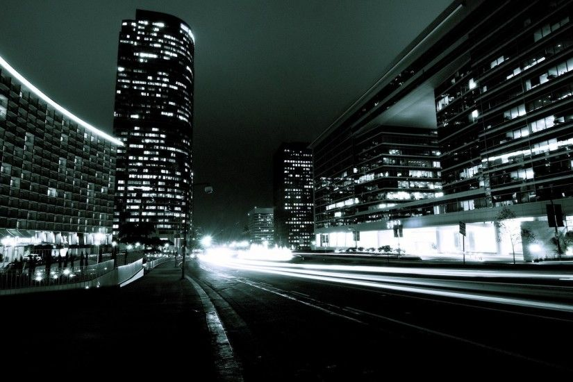 Night City Backgrounds 465444