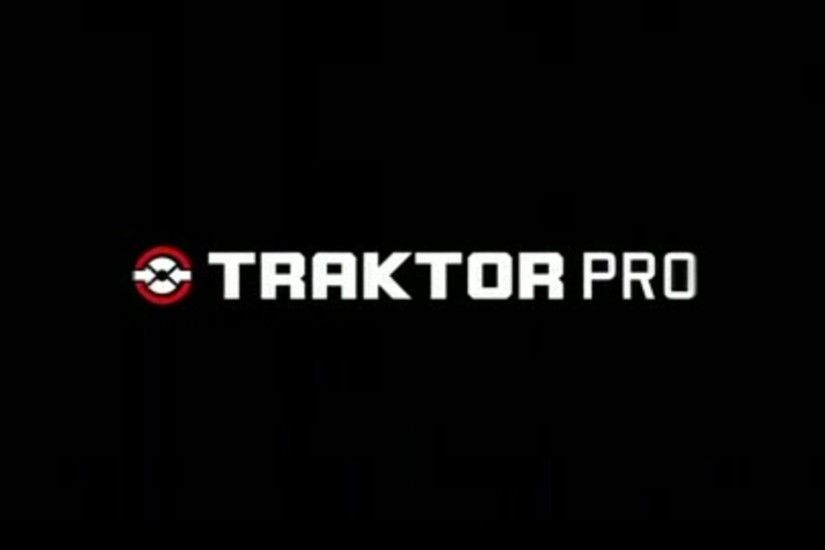 Traktor Wallpaper | www.galleryhip.com - The Hippest Pics
