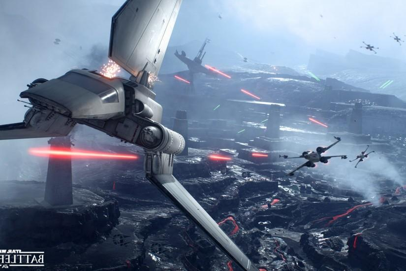 star wars battlefront wallpaper 1920x1080 mac