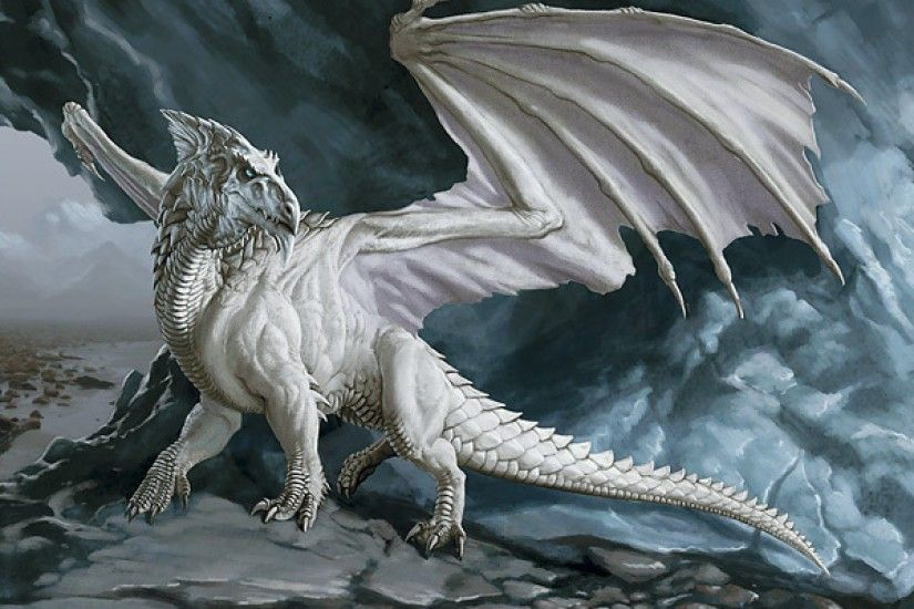 wallpaper.wiki-Blue-Eyes-White-Dragon-Desktop-Backgrounds-