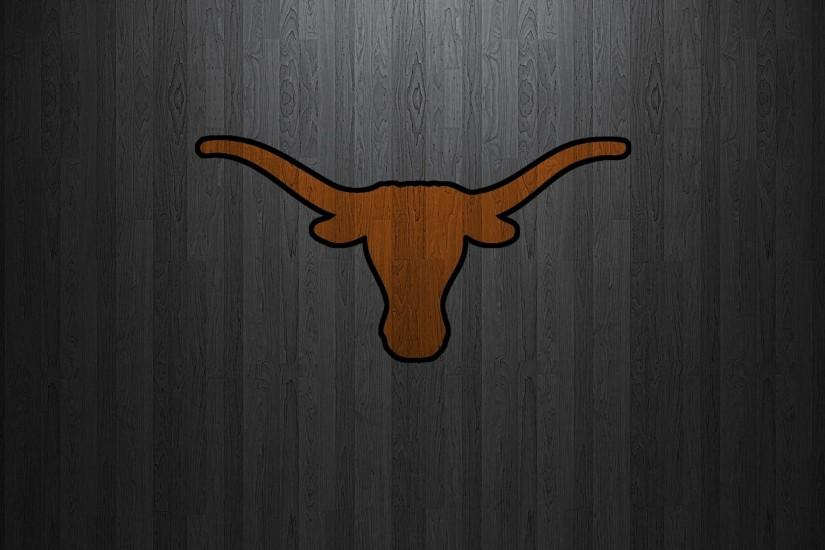 Texas Longhorns Stadium Wallpaper | Full HD Pictures