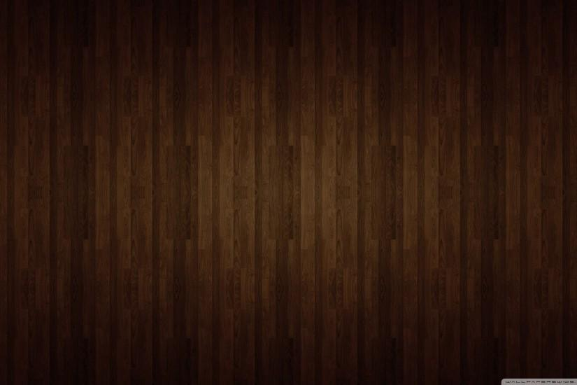 new brown background 2560x1600 smartphone