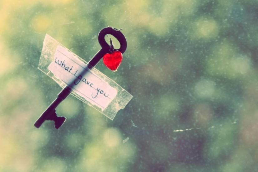 beautiful love wallpaper 2560x1600 cell phone
