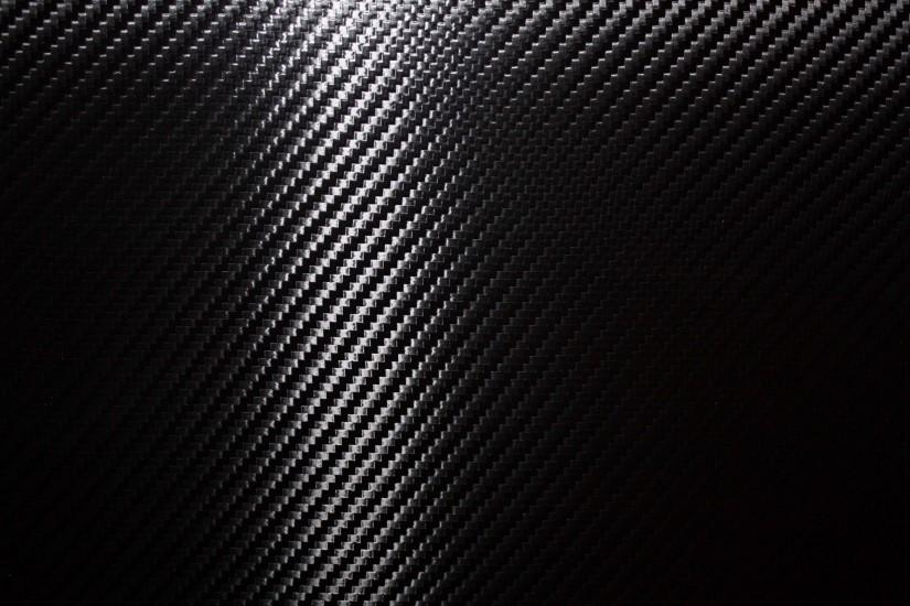 carbon fiber background 2048x1330 full hd