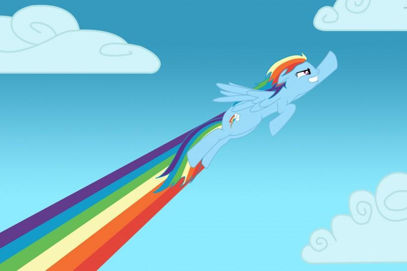rainbow dash wallpaper 2560x1600 for mac