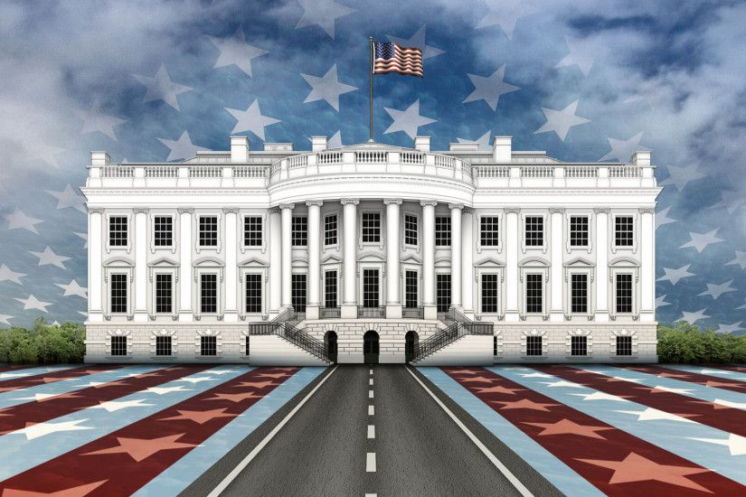 ss-white-house-government-politics