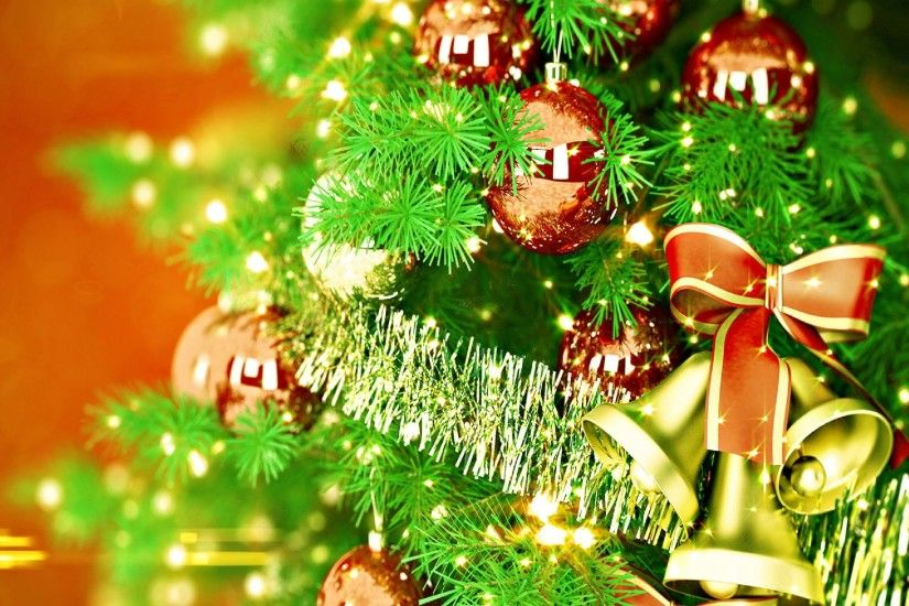 Christmas Tree Decoration Ideas Around The World Youtube. small gardens.  modular homes pricing. ...