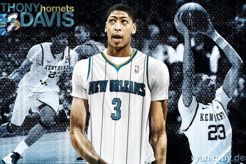 anthony-davis-wallpaper-new-sport