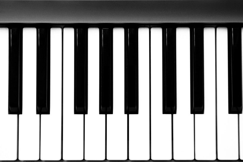 Piano Keyboard Lessons | Digital | Knoxville