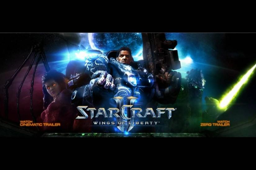 free starcraft wallpaper 1920x1080 for iphone 5s