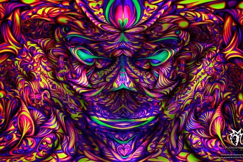 Trippy tripping-cats Trippy Pictures To Look At When Your High On Acid ...