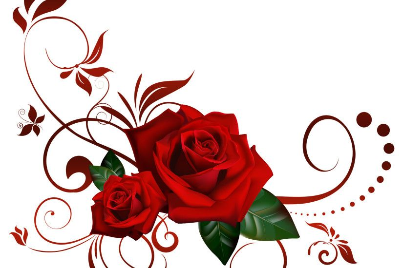 Red rose with leaf PNG image Resolution: 2200 x 1870. Size : 3599 kb.  Format: PNG Transparent