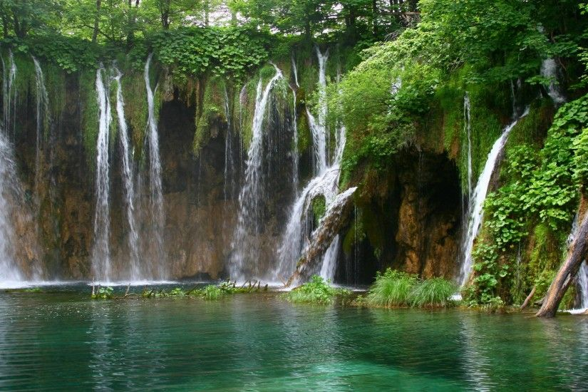 ... waterfall-hd-wallpapers-free-download-nature-images.jpg ...