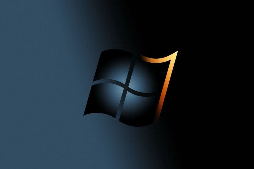 Cia Wallpaper For Windows 7 ①