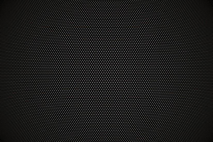 plain black background 1920x1080 for meizu