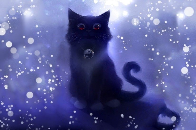 Black-cat-digital-art-hd-wallpaper-1920x1200-22877.jpg