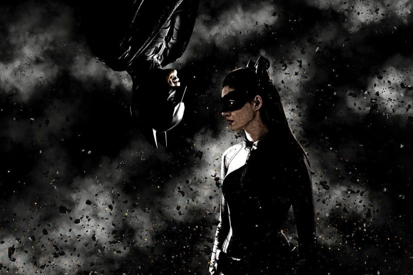 Best 25+ Dark knight wallpaper ideas on Pinterest | Batman comic wallpaper,  Batman and Batman art