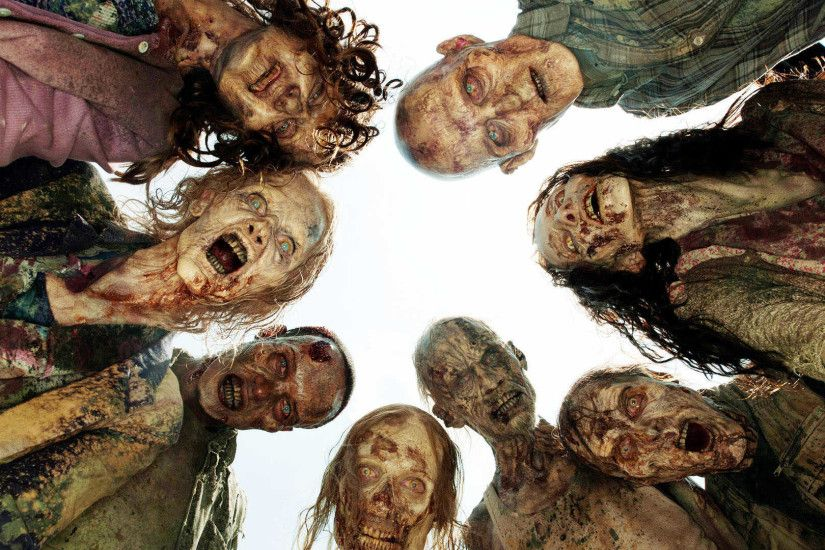 The-walking-dead-season-5-premier-wallpaper.jpg