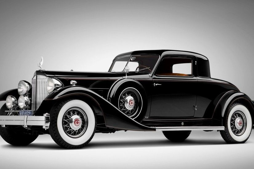Vintage Car Image URL: http://eskipaper.com/images/antique-car-wallpaper-3.jpg  | Cars | Pinterest | Cars