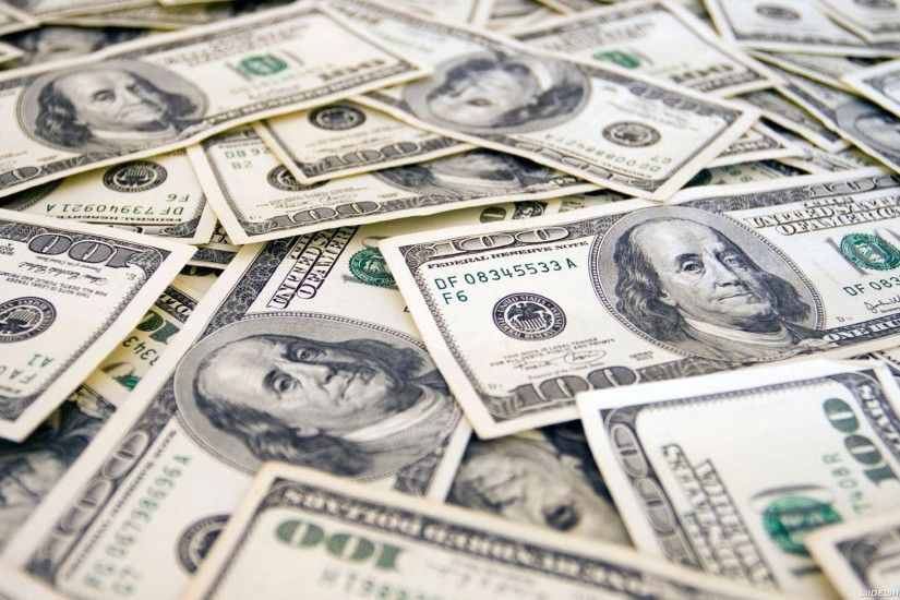 Wide wallpapers and HD wallpapers - Money wallpapers, dollar and .