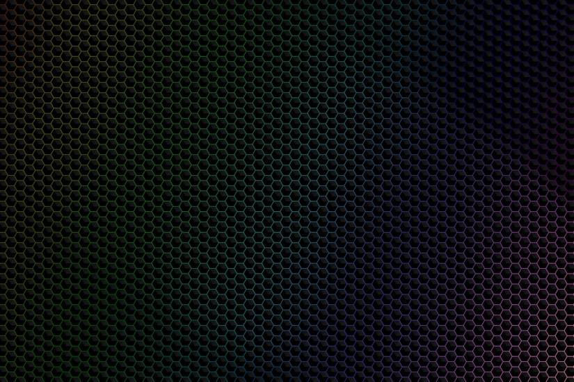 top carbon fiber background 1920x1080 for ipad pro