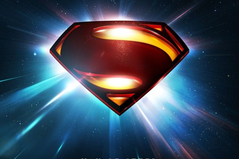 wallpaper.wiki-Superman-Logo-Ipad-Photos-PIC-WPE009094