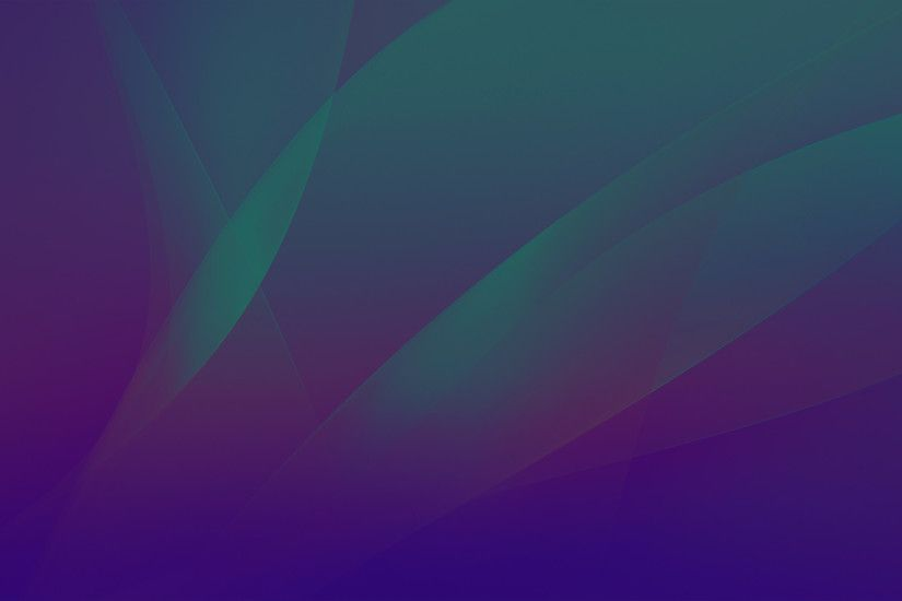 Green And Purple Wallpaper. High resolution and widescreen wallpaper .