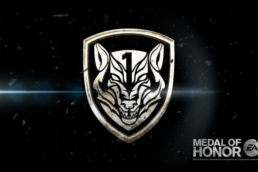 Wolfpack - HD Wallpapers