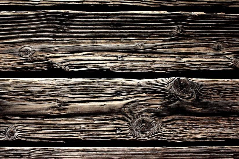 wood, background, texture HD Wallpaper