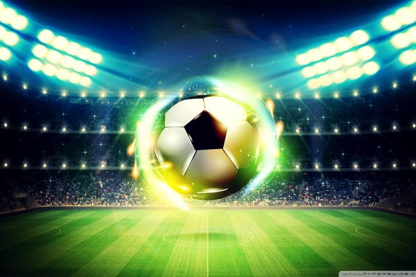 Free Sports Wallpaper For Android