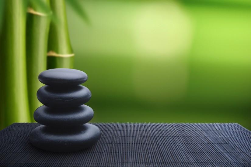 zen wallpaper 2560x1600 for hd