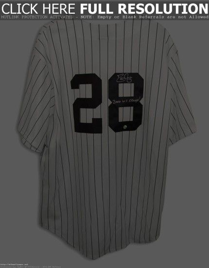 David Justice New York Yankees Wallpaper