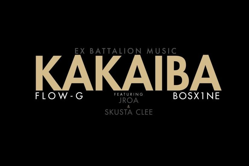 JRoa & Skusta Clee (Official Music Video) - YouTube
