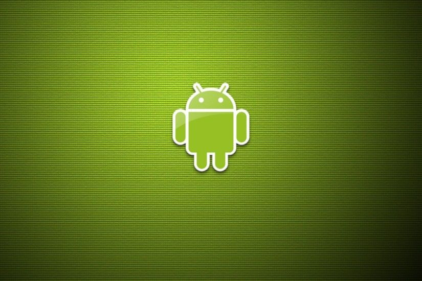android logo logos hd wallpapers desktop wallpapers background images mac  desktop wallpapers free 4k hd pictures
