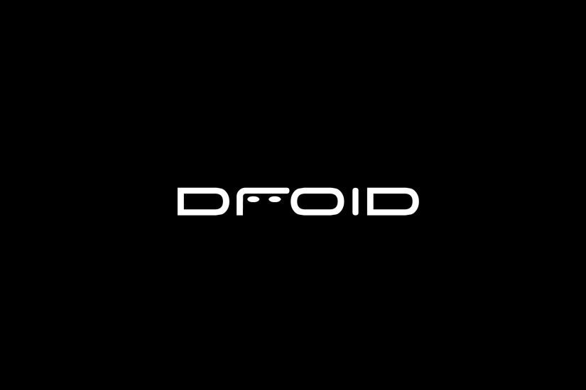Droid Logo Request Motorola Themes Background High Quality