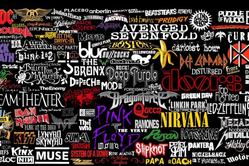 Cool Band Backgrounds-62BV223.jpg